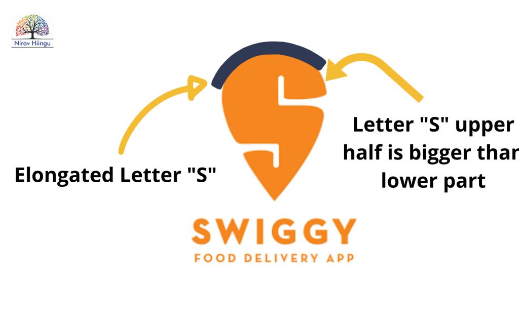 Swiggy Logo PNG Vector