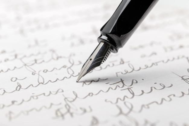 Handwriting Expert in India