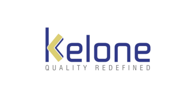 Kelone_Final_Logo__1_-removebg-preview