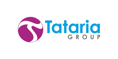 Tataria_Final_Logo_Graphology_Version_ctc-removebg-preview