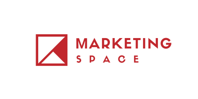 marketingspace